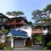 箱根太陽山荘再訪