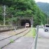 飯田線探訪