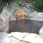 糸魚川探索