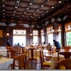 富士屋ホテル・再訪
