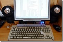 DSCF3058