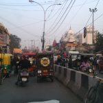 インド再訪